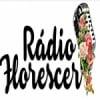 Rádio Florescer