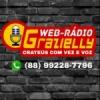 Grazielly Web Rádio