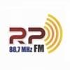 Rádio Patriarca 88.7 FM