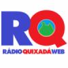 Rádio Quixadá Web