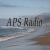 APS Radio Oldies