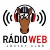 Rádio Web Jockey Club