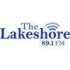 Radio WLPR Lakeshore Public 89.1 FM