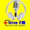 Rádio Mais Livre FM