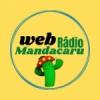 Mandacaru Web  Rádio