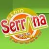 Rádio Serrana de Araruna 590 AM