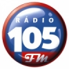 Rádio Nova 105.7 FM