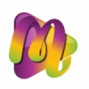 Rádio Musa 90.5 FM