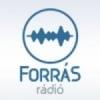 Forrás Radio 98.1 FM