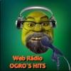 Web Rádio Ogro's Hits