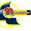 Rádio Agreste 98.7 FM