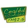 Cegled Radio 92.5 FM