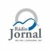 Rádio Jornal 1560 AM