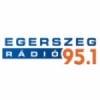 Egerszeg Radio 95.1 FM