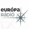Európa Radio 90.4 FM