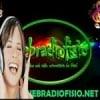 Web Rádio Fisio