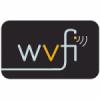 Radio WVFI 640 AM