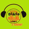 Rádio Diário Atual FM
