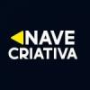 Rádio Nave Criativa