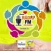 Web Rádio Solidaria De Caridade