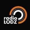 Radio Lodz 99.2 FM