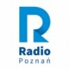 Rádio Poznan