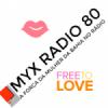 Rádio Myx 80