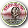 Rádio Sul FM