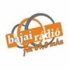 Bajai Radio 89.8 FM