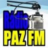 Rádio Paz 87.9 FM