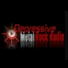 Radio Depressive Metal Rock Radio