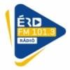 Érd Most Radio 101.3 FM
