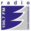Radio Bielsko 106.7 FM