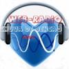 Rádio Chuva De Benção