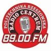 Radio Centrum 89 FM
