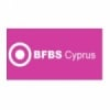 Radio BFBS Cyprus