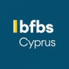 Radio BFBS Cyprus 91.7 FM