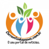 Rádio Correntinho News
