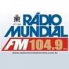 Rádio Mundial 104.9 FM
