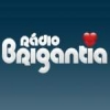 Rádio Brigantia 97.3 FM