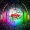 Web Rádio Mundo das Músicas
