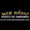 Rádio Raízes de Umbanda
