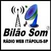 Rádio Bilão Som