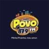 Rádio Do Povo FM