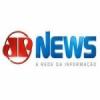 Rádio Jovem Pan News 92.3 FM