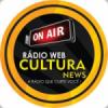 Rádio Web Cultura News
