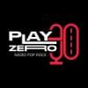 Rádio Play Zero 30