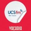 Rádio UCS 106.1 FM