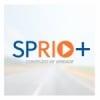 Rádio SP Rio Mais 101.5 FM