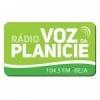 Rádio Voz da Planície 104.5 FM